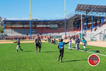 MLB-clinic-Puerto-Penasco-45 YSF 2020 Major League Baseball Clinic