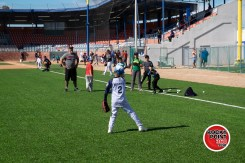MLB-clinic-Puerto-Penasco-47 YSF 2020 Major League Baseball Clinic