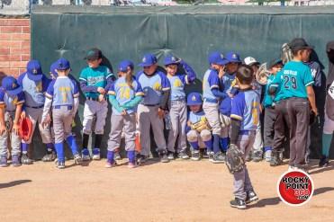 MLB-clinic-Puerto-Penasco-56 YSF 2020 Major League Baseball Clinic