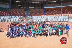 MLB-clinic-Puerto-Penasco-58 YSF 2020 Major League Baseball Clinic