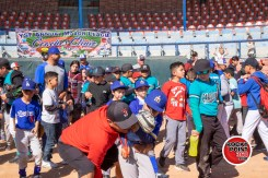 MLB-clinic-Puerto-Penasco-62 YSF 2020 Major League Baseball Clinic
