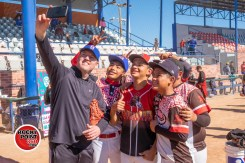 MLB-clinic-Puerto-Penasco-64 YSF 2020 Major League Baseball Clinic