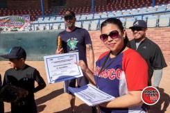 MLB-clinic-Puerto-Penasco-66 YSF 2020 Major League Baseball Clinic