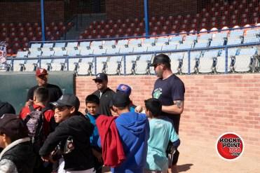MLB-clinic-Puerto-Penasco-69 YSF 2020 Major League Baseball Clinic