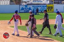 MLB-clinic-Puerto-Penasco-7 YSF 2020 Major League Baseball Clinic