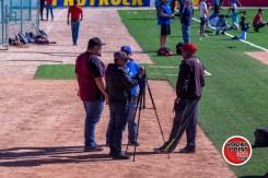 MLB-clinic-Puerto-Penasco-8 YSF 2020 Major League Baseball Clinic