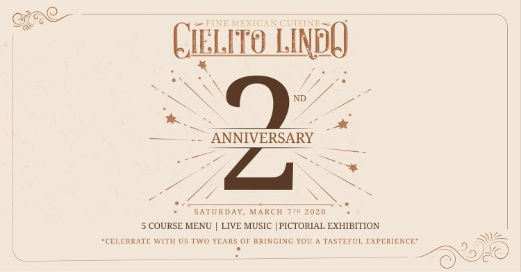 Cielito-Lindo-2nd-Anniversary-20-1200x628 Welcome, March! Rocky Point Weekend Rundown!