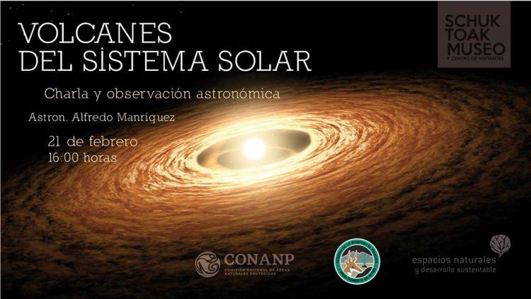 Volcanes-del-Sistema-Solar-20 Volcanes del Sistema Solar Charla y Observación Astronómica