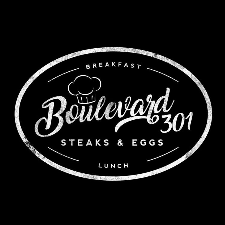 boulevard-301 #ConsumeLocal #supportlocalbusiness