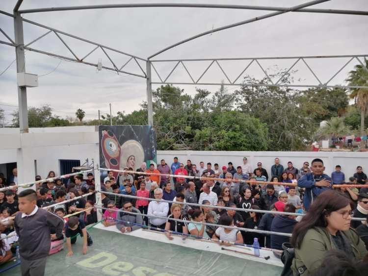 boxers4-1200x900 Dan último adiós a boxeadores puerto peñasquenses