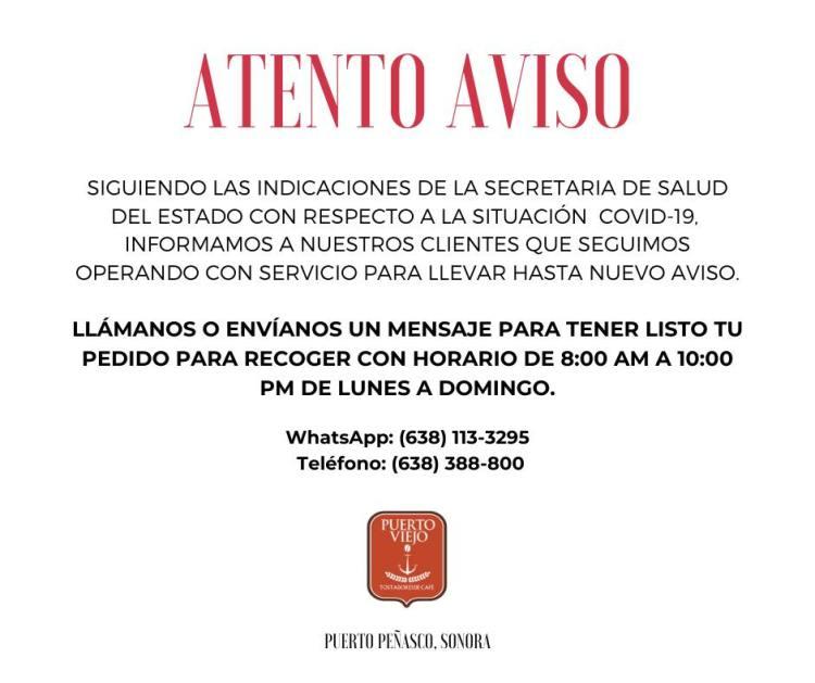 puerto-viejo #ConsumeLocal #supportlocalbusiness