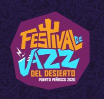 festival-jazz-abril The (Ánimo) Helpers Part 3 of … Covid-19 Column