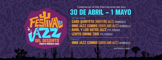 jazz-abril-mayo The (Ánimo) Helpers Part 3 of … Covid-19 Column
