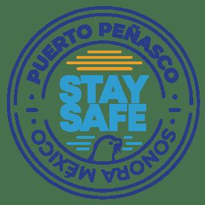 stay-safe-penasco Home