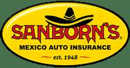 sanborns-primary Show Ad