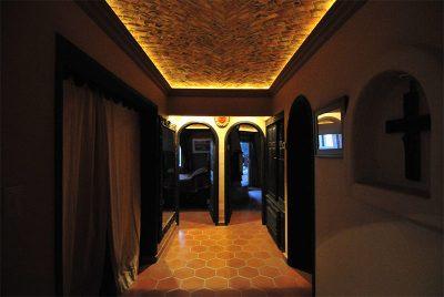 hallway_to_bedrooms