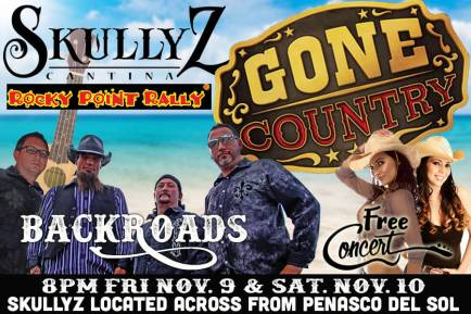 rocky-point-rally-2018-4 2018 Rocky Point Rally Calendar a Puerto Penasco tradition!