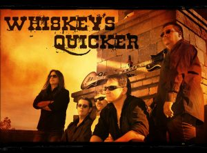 Whiskeys-Quicker-300x222 2019 Rocky Point Rally Calendar!