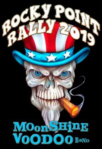 moonshine-voodoo-rally-boo-206x300 2019 Rocky Point Rally Calendar!