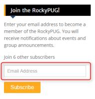 rockypug_joinus