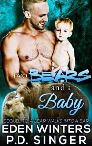 TWo-bears-360x570