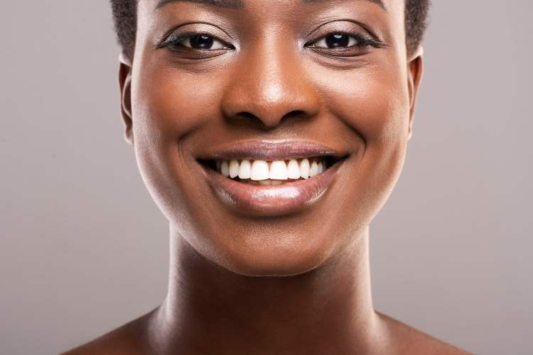 at home teeth whitening safety tips