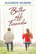 better off friends