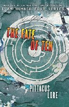 fate of ten
