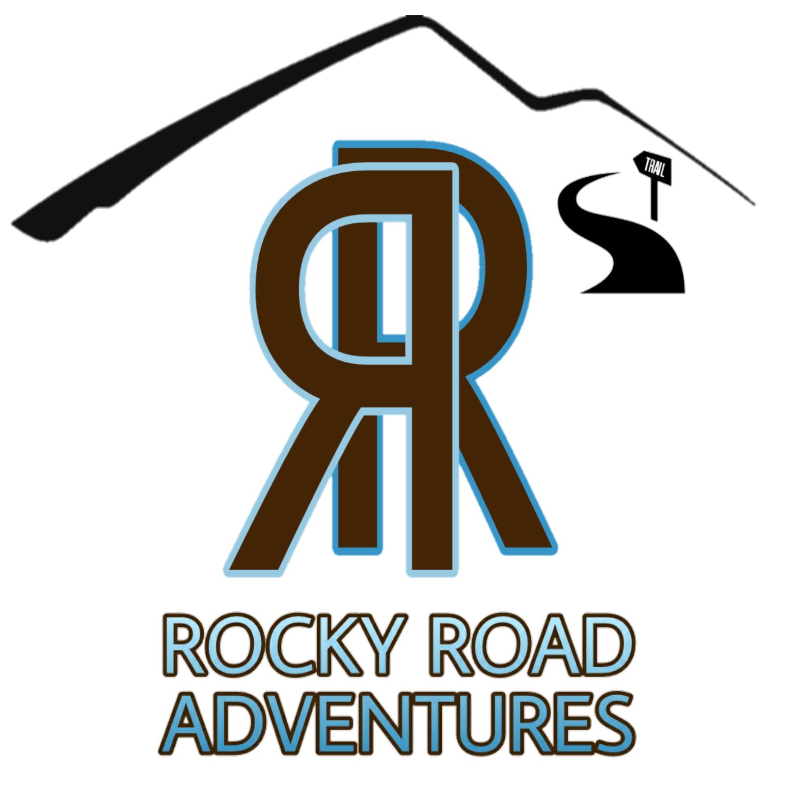 ROCKY ROAD ADVENTURES