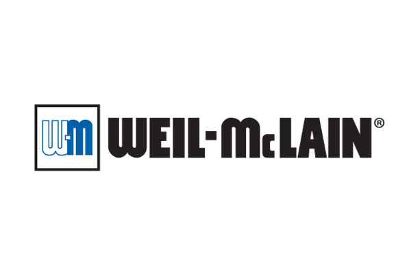 Weil-McLain Boilers - Rocky\'s Heating Service