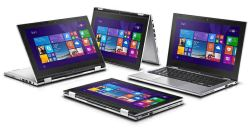 0054001_dell-inspiron-11-3000-series-3158-i3-6100u-116-hd-2-in-1-touchscreen-notebook