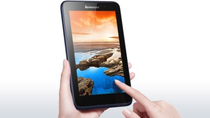 lenovo-tablet-a7-50-front-1