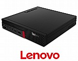 מיני Lenovo ThinkCentre M630e