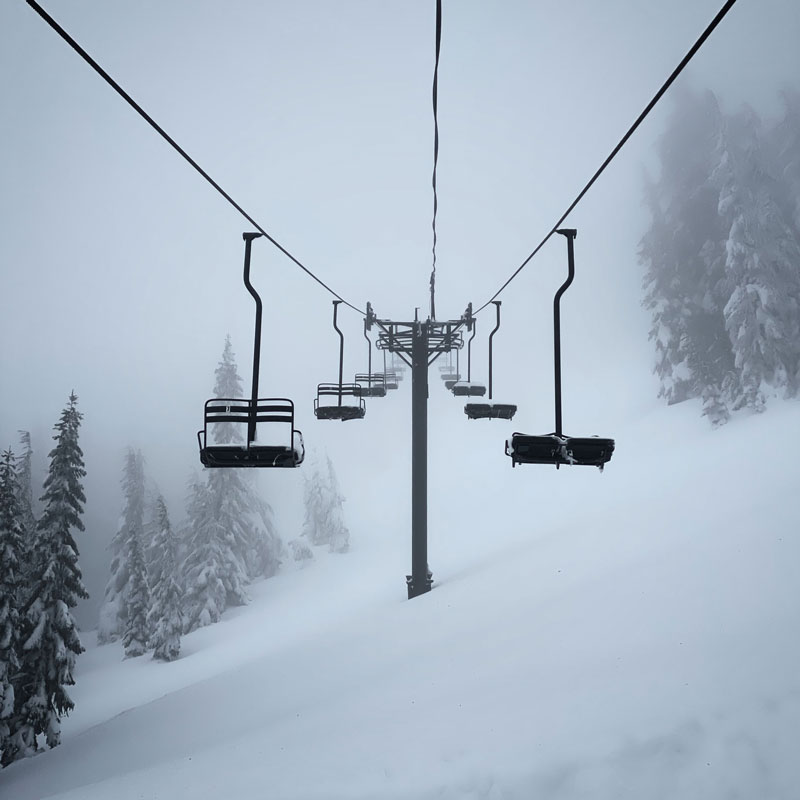 CHAIRLIFT-2