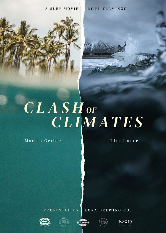 CLASH-OF-CLIMATES-poster