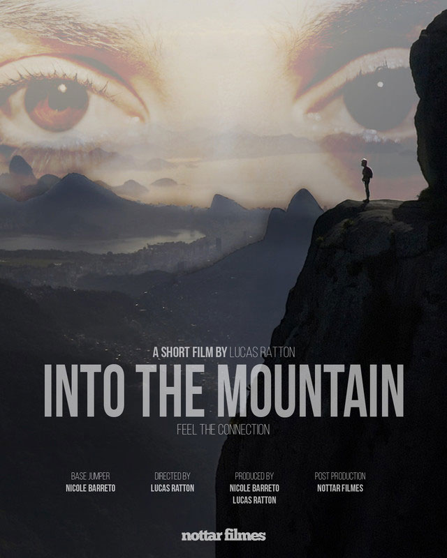 Into-the-mountain-poster