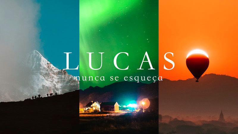 LUCAS-poster