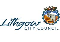 Lithgow_logo