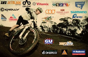 RC_sponsors_w-backdrop