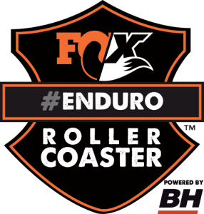 FOXrollercoaster-logo2015