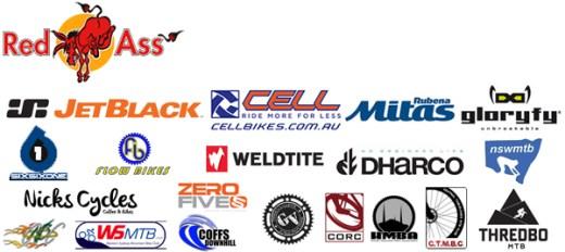 sponsorsDH