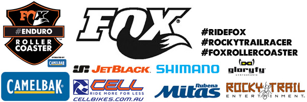 sponsors2016