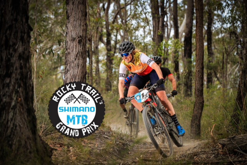 50c093bf1f6 Rider Briefing: Shimano MTB GP at Wingello State Forest – Rocky ...