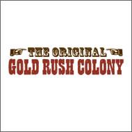 goldrushcolony