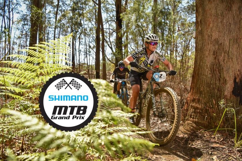 2bce078663c Rider briefing Shimano MTB GP Wingello 2019 – Rocky Trail Entertainment