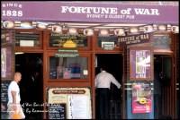 FortuneofWar-RJohn-small