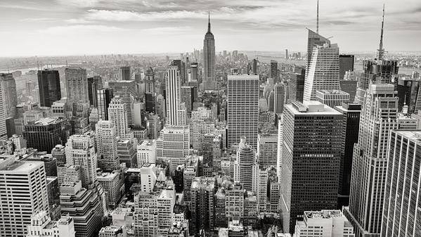 Manhattan 336708 640