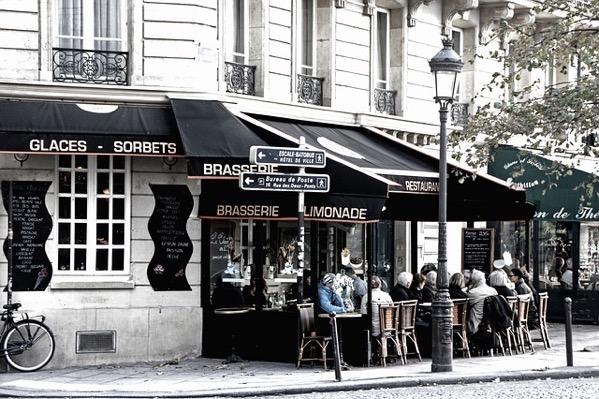 Paris 2573525 640