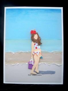002-Blakeleigh-at-the-Beach