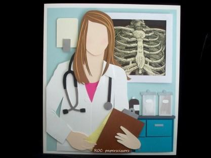 Congrats-Dr-Lauren